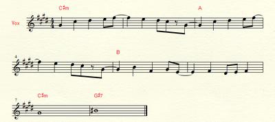 譜例01.png