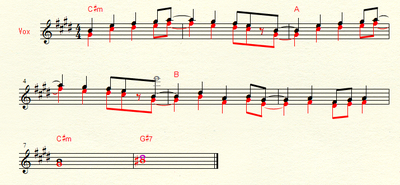 譜例03.png