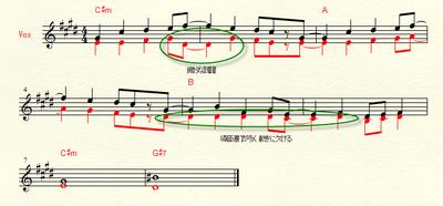 譜例06.png