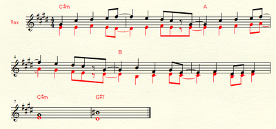 譜例07.png